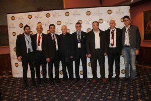 مؤتمر كيف تصبح العلامة المصرية