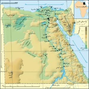 egypt_map2