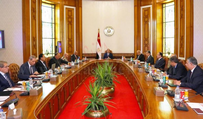 مجلس الامن القومى مايو2015 (3)