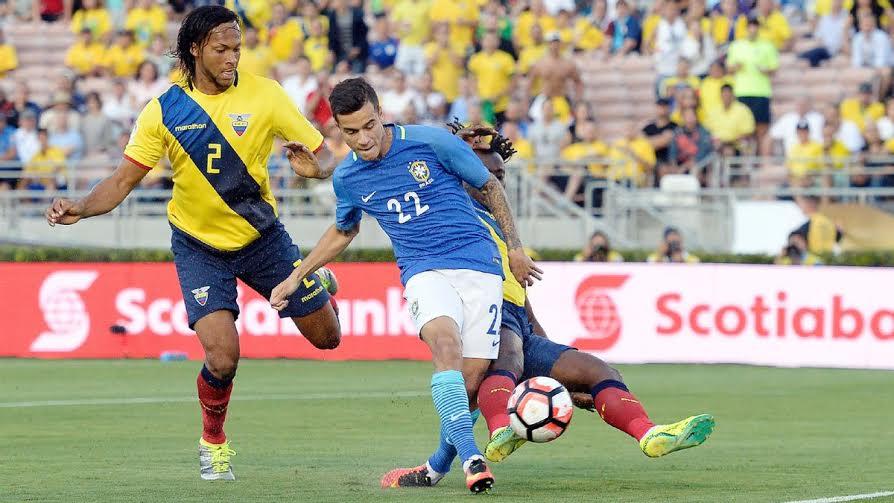 البرازيل 2