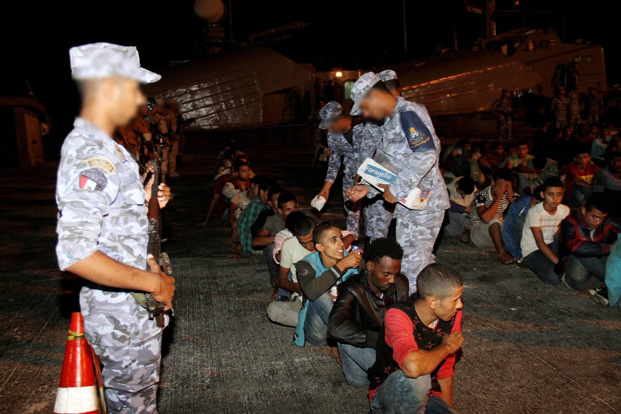 القوات البحرية2
