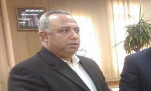 محافظ-الشرقية-اللواء-خالد-محمد-سعيد