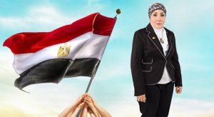 129757-هالة-فوزى-أبو-السعد-copy