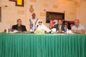 الدكتورة عبلة الكحلاوي (3)