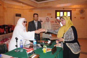 الدكتورة عبلة الكحلاوي (4)