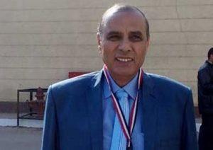 النائب بدوي عبد اللطيف(1)