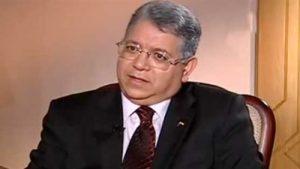 النائب د. جمال شيحة 2