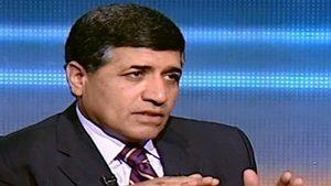 النايب صلاح عبد البديع