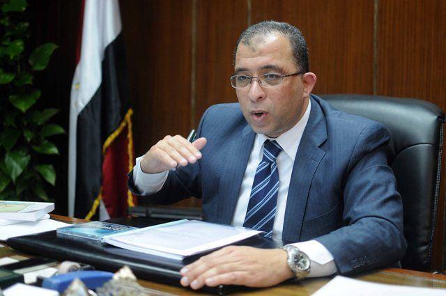 د. اشرف العربى