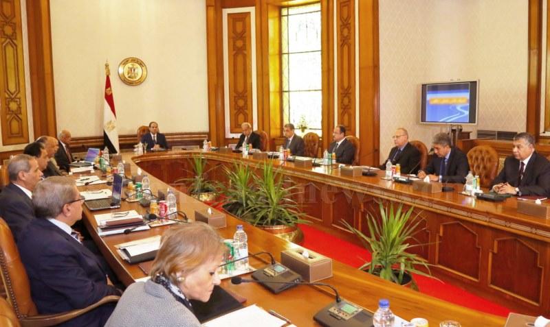 مجلس الامن القومى مايو2015 (1)