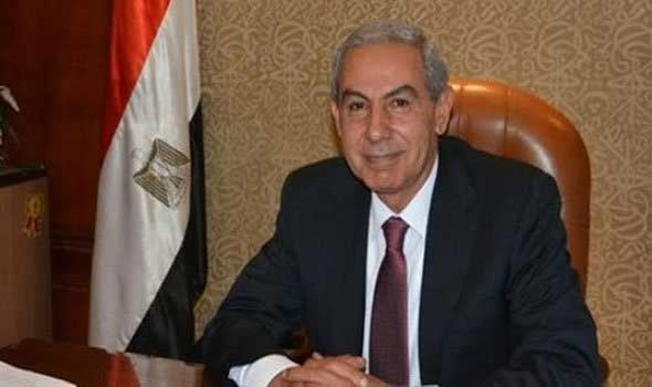 egypttoday-طارق-قابيل7