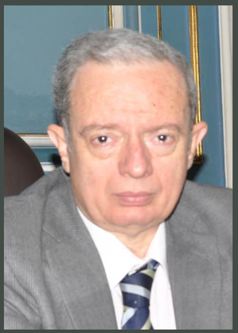 ا.د حسين عيسى