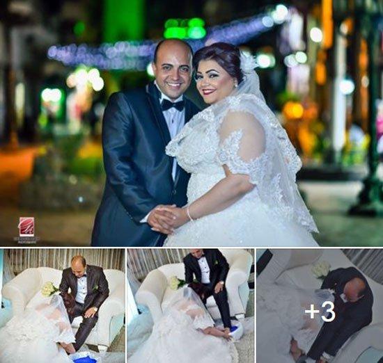 العروسه1
