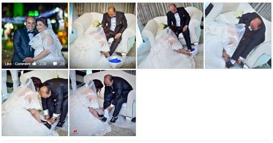 العروسه4