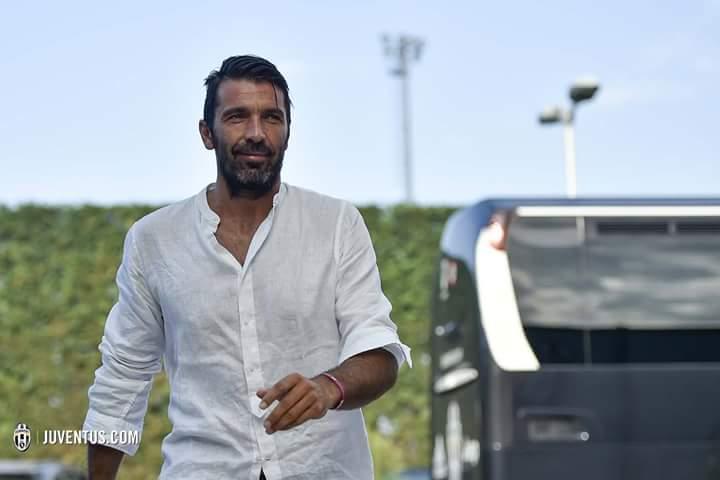 لاعبى يوفينتوس (3)