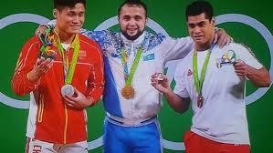 محمد ايهاب3