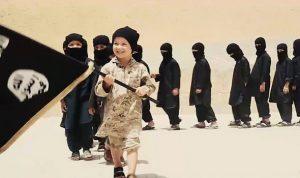 arabstoday-داعش11